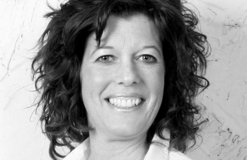 Mehr Kundinnen durch bessere Texte – mit Anja Strassburger – Folge 116