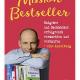 Dein eBook aus dem Kindle-Shop auf deiner Seite einbinden