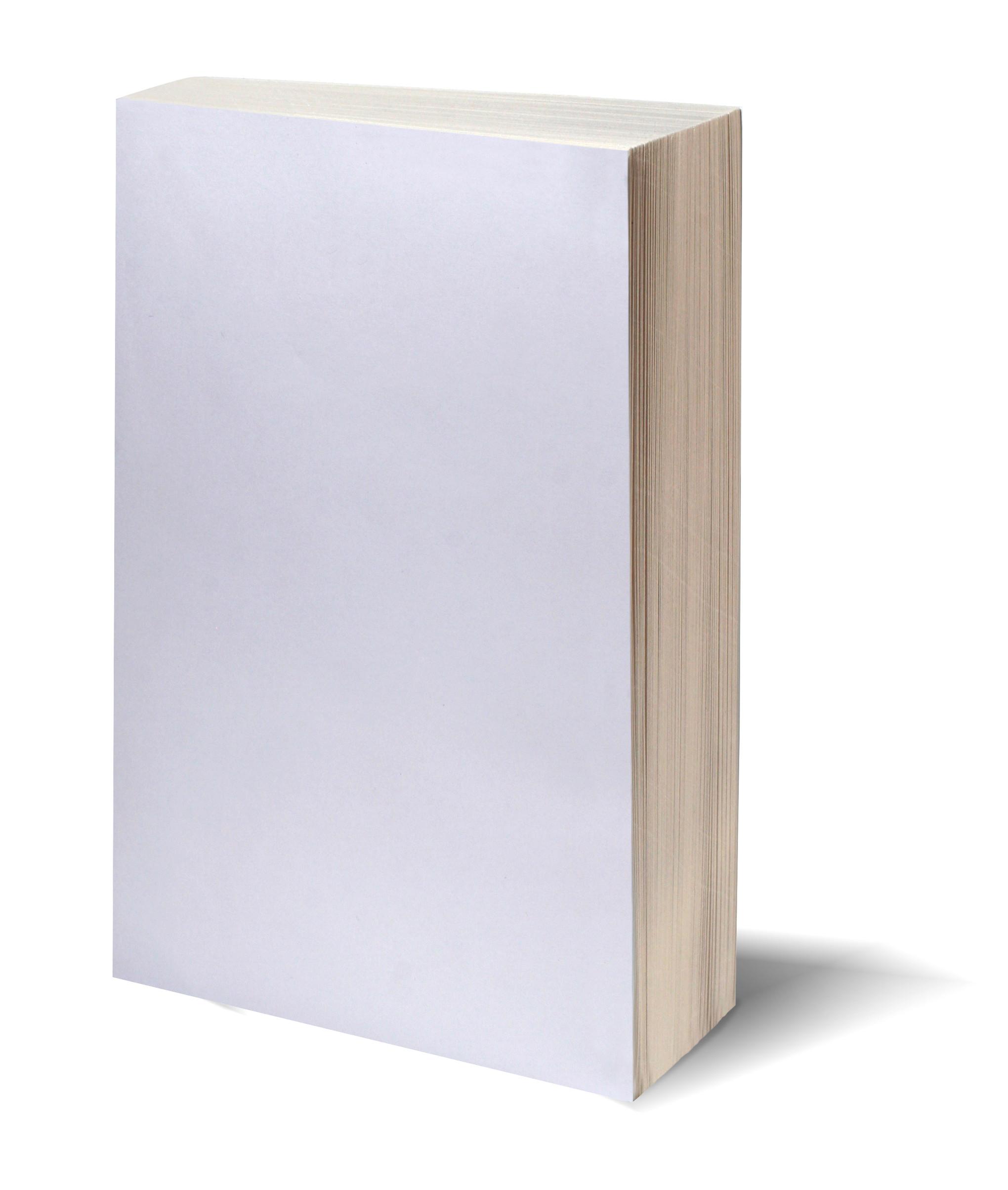 Als Autor den Verlag bezahlen? Druckkostenzuschuss-Verlage und Co – Folge 123