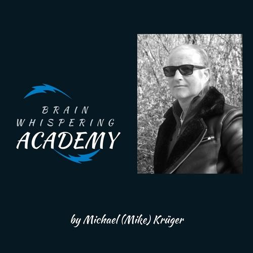 Michael Krüger - YouTube-Experte