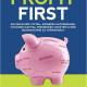 Profit First, der Gewinn kommt zuerst – mit Benita Königbauer – Folge 128