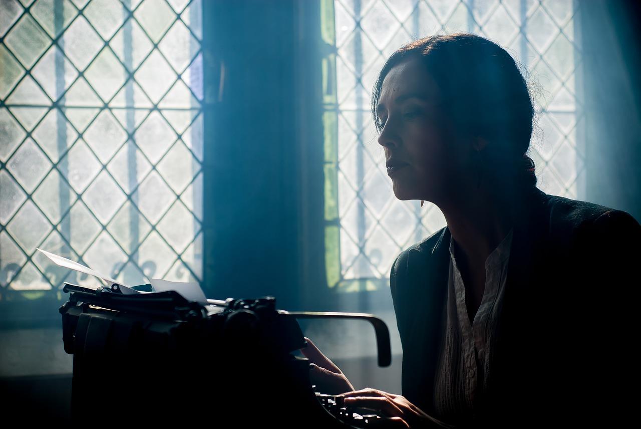 Dein ideales Schreibsetting, deine Schreibgewohnheiten – Folge 130
