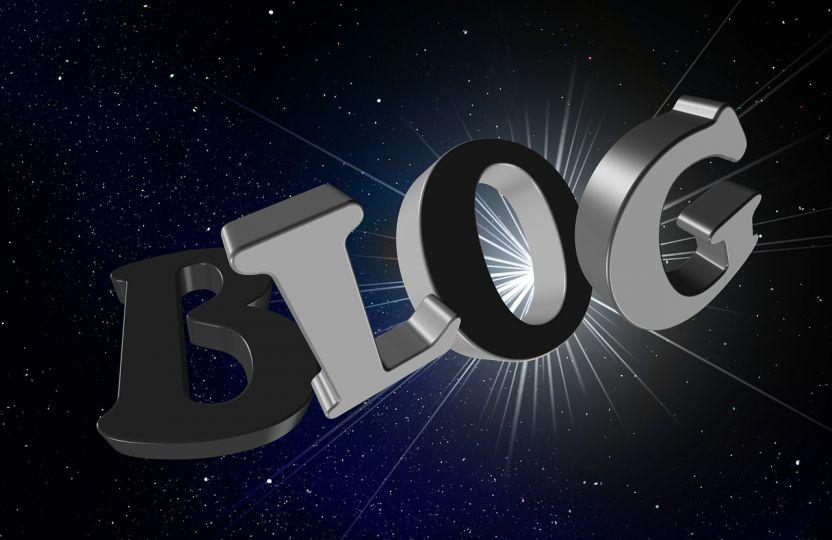 Warum Bloggen immer noch so wichtig für dein Business ist – Folge 134