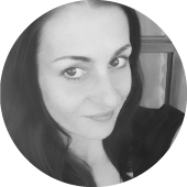 Marleen Olschewski, Nova MD, Selflpublishing-Dienstleister