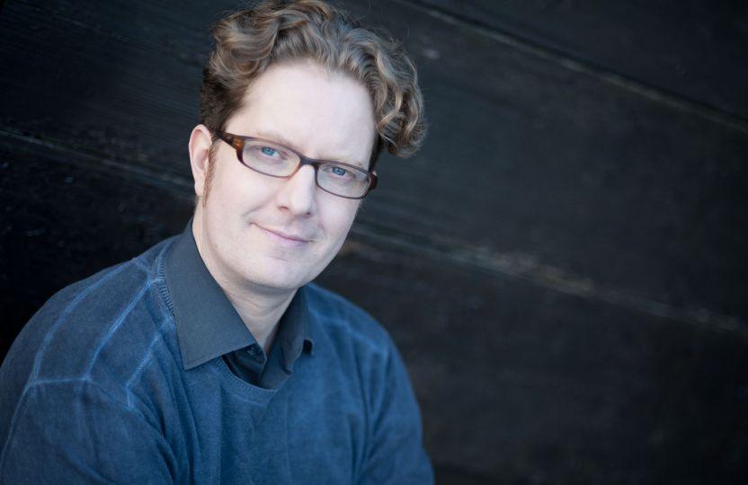 Von Romanautoren lernen – Schreiben und Buchmarketing mit Michael Meisheit – Folge 144