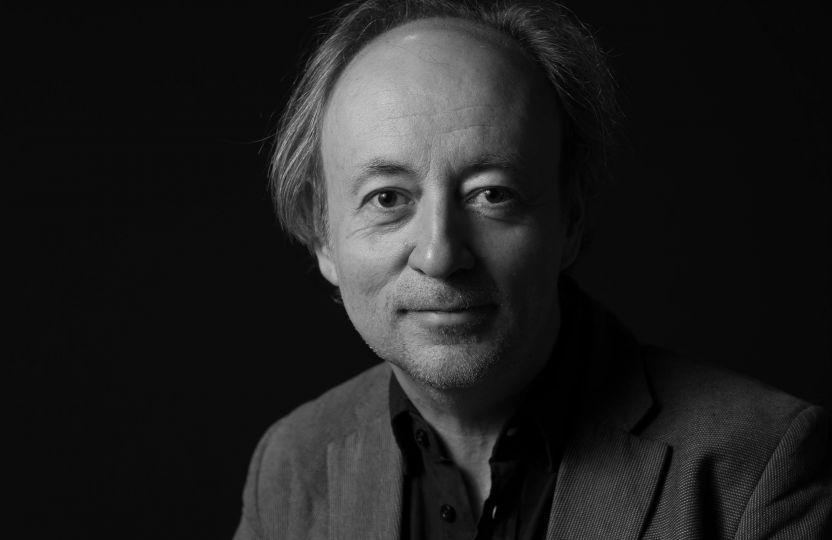 Von Romanautoren im Self-Publishing lernen Matthias Matting zu Gast– Folge 148