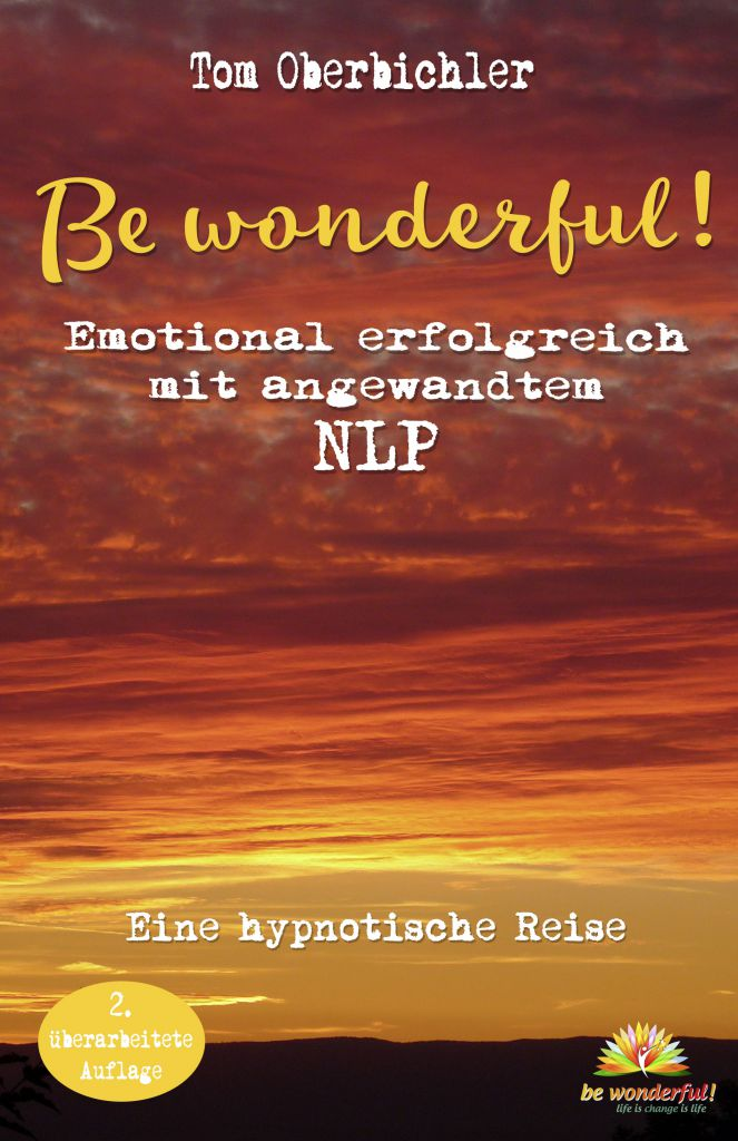 Cover_Bewonderful_NLP_web
