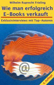 Cover Interviews mit Bestsellerautoren ebooks verkaufen