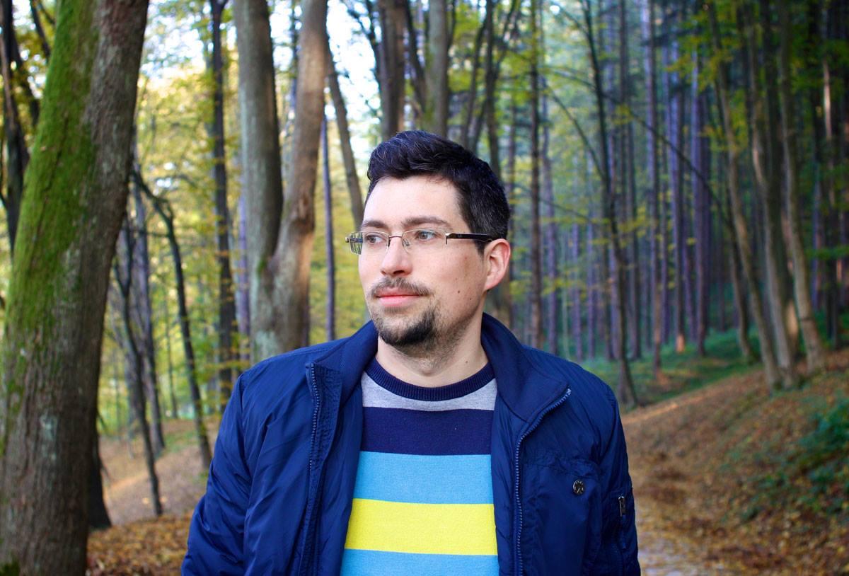 Von Bestsellerautoren lernen, Daniel Morawek live von der Leipziger Buchmesse 2018 – Folge 158