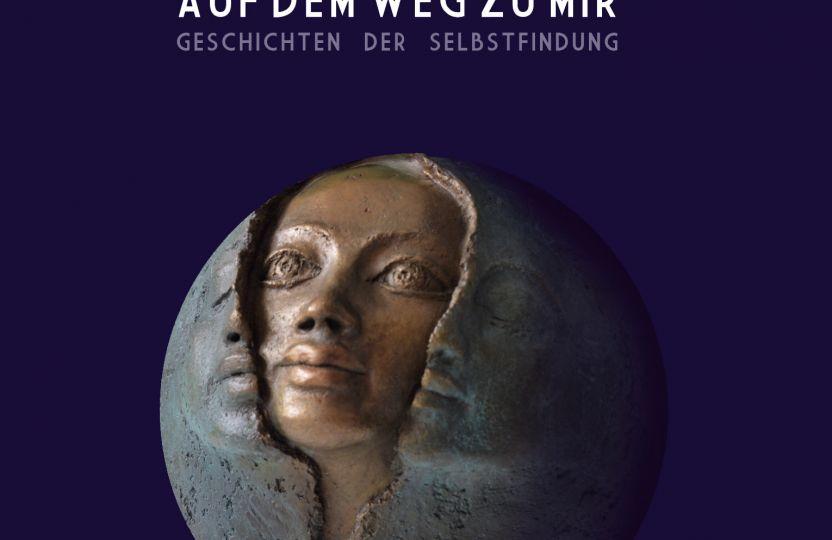 Self-Publishing-Erfolgsgeschichten – Susanne Berger – Folge 160