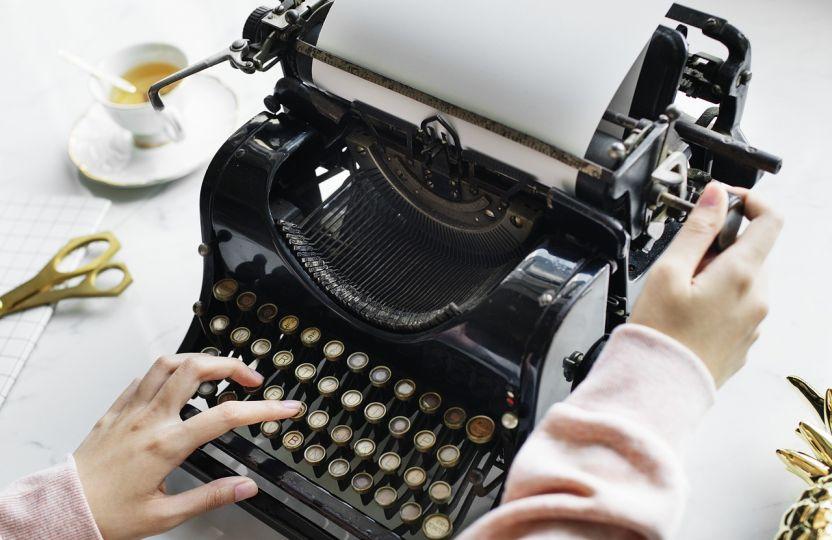 Schreibchallenge Selbstversuch 100000 Worte in 65 Tagen – NaNoWriMo – Folge 166