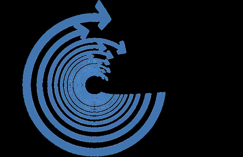 Affiliate-Marketing und Partnerprogramme – Igitt oder Hurra? Chancen und Gefahren – Folge 164