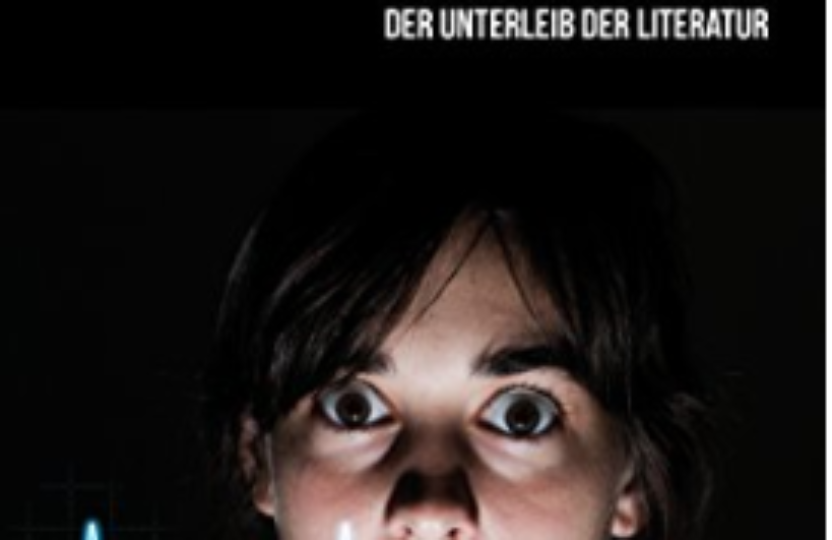Spannung erzeugen, wie du spannende Bücher schreibst mit Hans Peter Roentgen – Folge 173