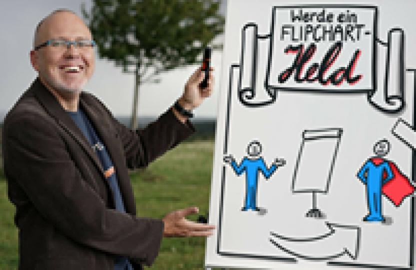 Einblicke in Kreativität und Ideenfindung mit David Goebel – Folge 170