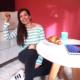 Instagram Sichtbarkeit und Communityaufbau mit Christina Baier – Folge 172