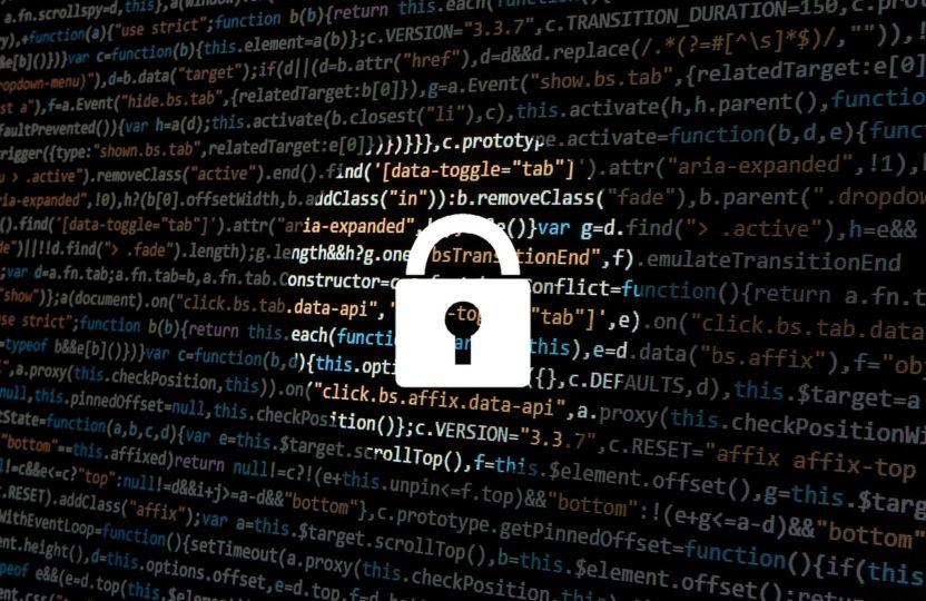 Datensicherheit Strategien und Tools – TOM mit Andreas Stocker – Folge 171