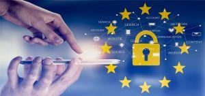 EU Datenschutzregeln