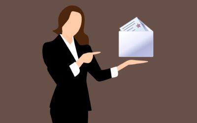 E-Mail-Marketing, aber nachhaltig mit Alex Wiethaus Folge 192