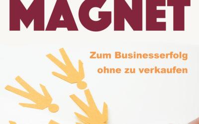 Folge 205 Zum Businesserfolg ohne zu verkaufen