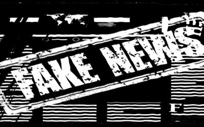 Folge 210 Shitstorm, Fake News, Gerüchte – was nun