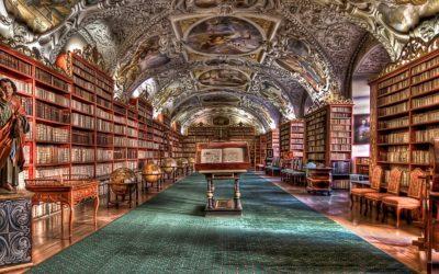 Folge 215 Selfpublishing und der stationäre Buchhandel