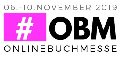 Folge 222 Die Online-Buchmesse – Buchmarketing und Netzwerken