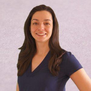 Helen Schmidt, Organisatorin der #OBM2020