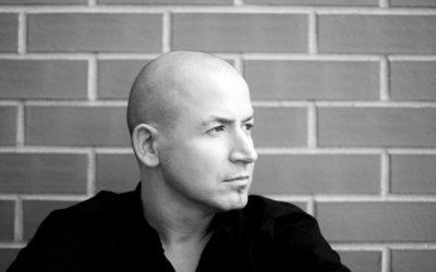 Folge 229 Von Bestsellerautoren lernen – Martin Krist