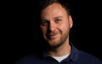 Folge 233 Von Bestsellerautoren lernen Greg Walters