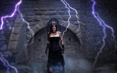 Folge 261 Storytelling-Geschichten Mira Valentin
