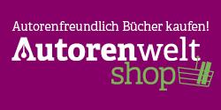 Banner Autorenwelt - buchshop