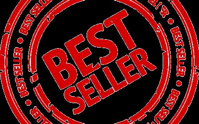 Folge 238 Bezahlte Werbung für Bücher auf Amazon KDP