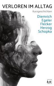 Verloren-im-Alltag-Cover-Web-2992