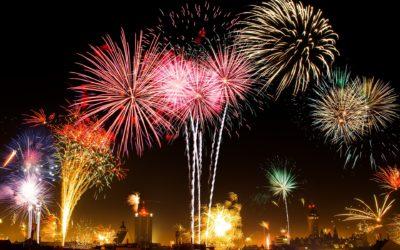 Folge 244 Neues Jahr, neues Glück