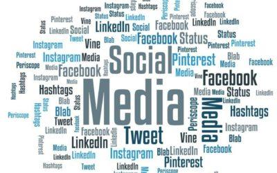 Folge 260 Social Media Marketing – gibt es eine Formel für Autoren und Autorinnen?