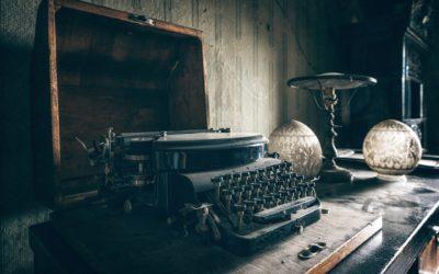 Folge 262 Storytelling-Geschichten Walter Epp