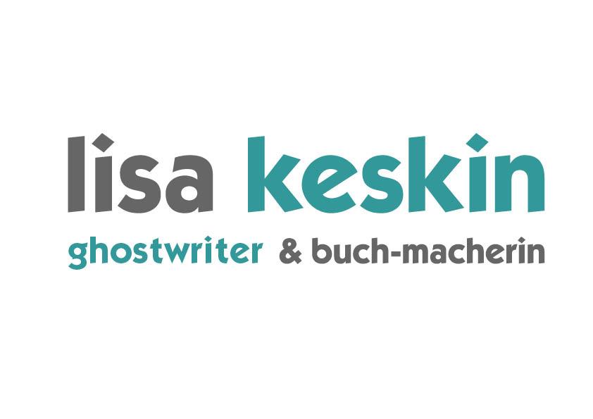 Folge 266 Storytelling-Geschichten Lisa Keskin
