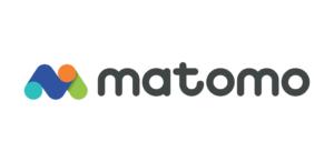 Matomo-Logo