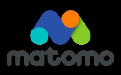 Folge 273 Matomo statt Google Analytics – was passiert auf deiner Internetseite