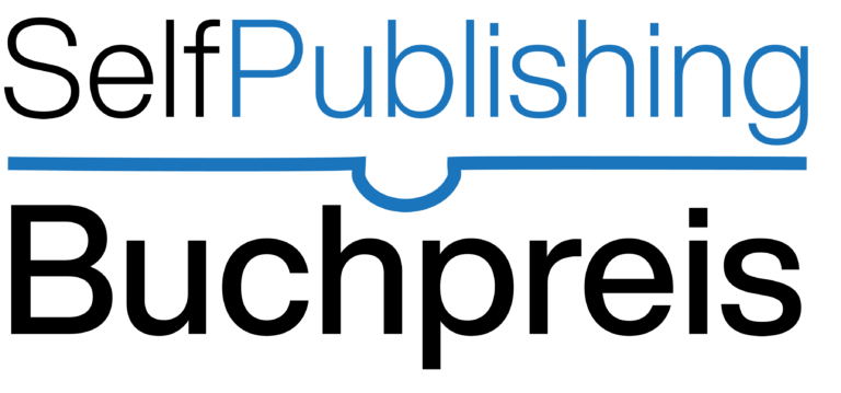 Logo Selfpublishing-Buchpreis