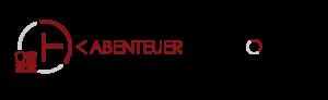 Abenteuer Homeoffice Logo