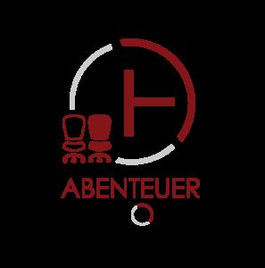 Abenteuer Homeoffice - Logo